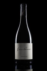 Signature Chenin Blanc 2016